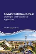 Reviving Catalan at School