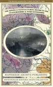 The Mining & Manufacturing Districts 1836 Staffordshire and Worcestershire