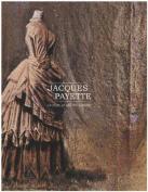 Jacques Payette