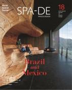 SPA-DE 18: Space & Design