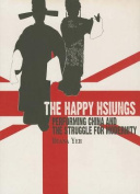 The Happy Hsiungs