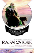 The Legend of Drizzt, Book IV