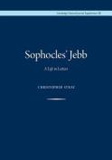 Sophocles' Jebb