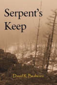 Serpent's Keep