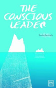 The Conscious Leader