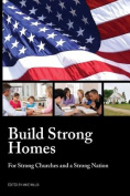 Build Strong Homes