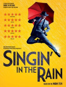 Singin' in the Rain - 14 Songs from the Hit Musical