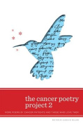 The Cancer Poetry Project 2