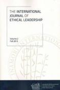 International Journal of Ethical Leadership