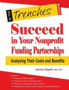 Succeed in Your Nonprofit Funding Partnerships