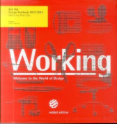 Working 2013/2014 [GER]
