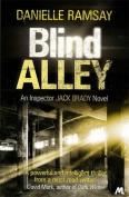 Blind Alley (DI Jack Brady)
