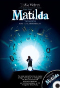 Little Voices - Matilda the Musical