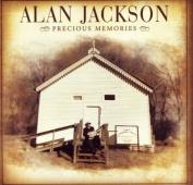 Alan Jackson [Region 4]
