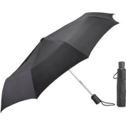 Lewis N. Clark Lewis N. Clark Umbrella in Black