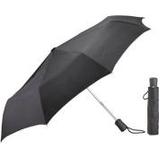 Lewis N. Clark Lewis N. Clark Umbrella in Black