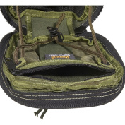 "Maxpedition FR-1â""¢ Pouch"