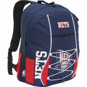 Concept One New Jersey Nets Backpack