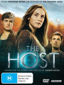 The Host [Region 4]