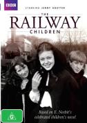 The Railway Children [Region 4]