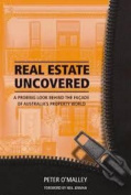 Real Estate Uncovered