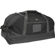 Maxpedition SOVEREIGN LOAD-OUT DUFFEL BAG