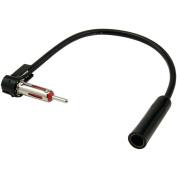 Scosche VWA-KB Volkswagen Antenna Adapter Kit