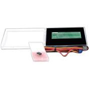 Directed Electronics 998M Bitwriter 1 Memory Upgrade