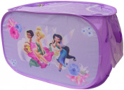 Disney - TinkerBell Pop-up Toy Chest