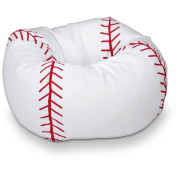 Ace Bayou 240cm Vinyl Sports Bean Bag Chair