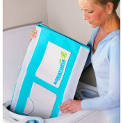 Aquatopia - Deluxe Safety Bath Time Easy Kneeler