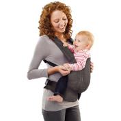Evenflo - Natural Fit Soft Infant Carrier, Boulder