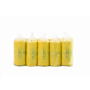 Poopy Doo Nappy Disposal Bags - One Roll of 200 Bags