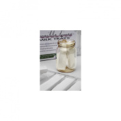 Sensible Lines Breast Milk Storage Trays