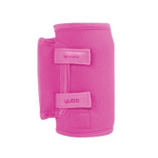 Yubo Drink Holder in Pink
