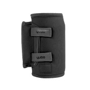 Yubo Drink Holder in Black