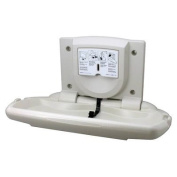 Frost Products Baby Change Table