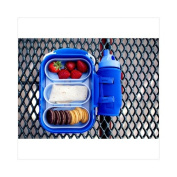 Yubo Drink Holder in Blue