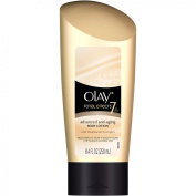 Olay Total Effects Body Lotion 248 ml