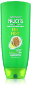 Garnier Fructis Fall Fight Fortifying Conditioner, 750ml
