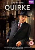 Quirke: Series 1