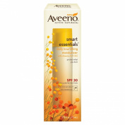 Aveeno Active Naturals Smart Essentials Daily Nourishing Moisturiser with SPF 30 2.5 Fluid Ounce