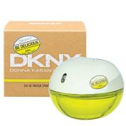 DKNY Be Delicious Eau de Parfum Spray, 30ml