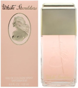 White Shoulders 25ml Eau de Cologne Women