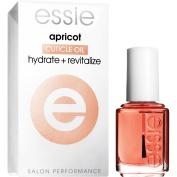 essie Apricot Cuticle Oil, 15ml