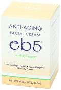 EB5 Anti-Wrinkle Facial Cream, 120ml