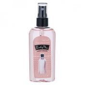 Lucky Brand Lucky You Fine Fragrance Mist, 120ml