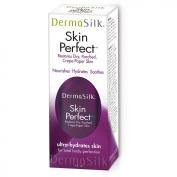 DermaSilk Hydrating Skin Cream, 120ml