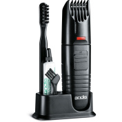 Andis 22060 Cordless Styliner Shave N Trim Kit