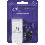 Mariah Carey Eau de Parfum for Women, 5ml